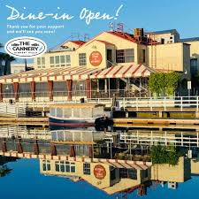 Cannery Seafood of the Pacific - Home ...