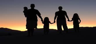 Scenariusz zajęć w przedszkolu rodzina w życiu człowieka ...