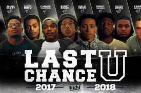 Last Chance U Season 3 review: A ...