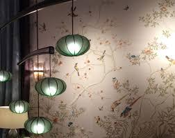 design finds fromental wallpaper