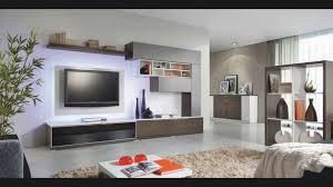 design tour 2018 diy small living room
