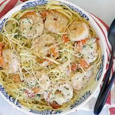 10 Best Red Lobster Pasta Recipes