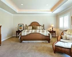 house ceiling designs pictures