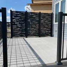 Pin By ささ On Home Decore Ideas In 2020 Privacy Screen Outdoor Privacy Screen Privacy Fence Designs