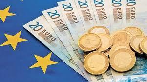 La bocciatura della Costituzione Europea e il Trattato di Lisbona - Bergamo  News