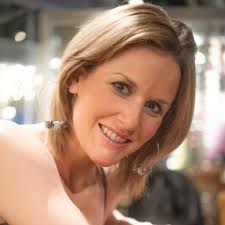 Laura Smith   CFUR (Prince George, BC) Journalist   Muck Rack