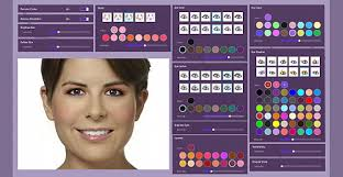 photo makeup software free for android