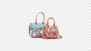 turquoise tote bag clothing accessories