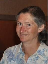 Dawn Johnson | Obituary | Record Eagle