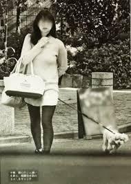 「相葉雅紀彼女」の画像検索結果