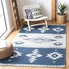 safavieh augustine area rug 8 ft 7 in