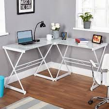 home home office furniture desk home