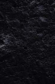 صور خلفيات سوداء خلفية سوداء خلفيات سوداء خلفيات ساده عبديلشوب