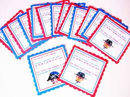 Imprimibles Gratuitos De Playmobil Playmobil Free Printables