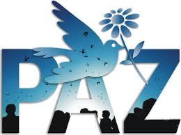 Día Internacional de la Paz | Tango Diario