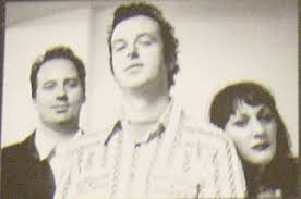 Hotwheels, Jr.   Diskographie   Discogs