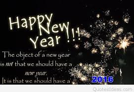 best happy new year health quotes