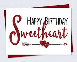 best happy birthday quotes and wishes for girlfriend