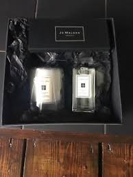 jo malone gift set pomegranate noir