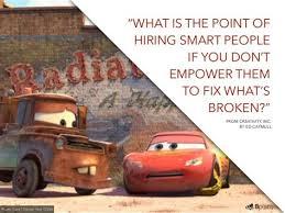disney pixar cars quotes