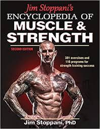5 best bodybuilding books the 5 best