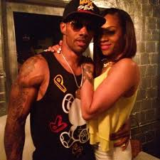 Nikko London Talks Mimi Faust and Why He Kept His Marriage a ...