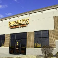 gift cards for pancheros mexican grill