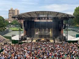 forest hills stadium 2020 all you