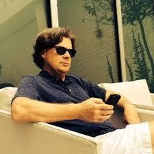 Byron York | Fox News, Washington Examiner Journalist | Muck Rack