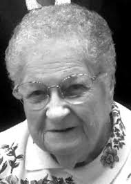 Jessie Eloise Smith | Obituaries | lmtribune.com