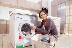 Máy Giặt Hãng Nào Tốt Nhất ?