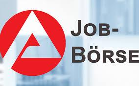 Radio Siegen - Jobbörse