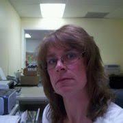 Kimberley West Jenkins (kimrwpj61) on Pinterest