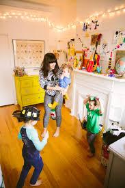 Small Space Living Tips For Kids Bedroom Love Tazalove Taza