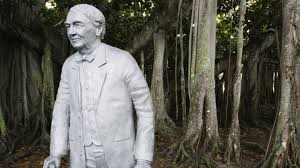 37 Quotes From Thomas Edison That Will Inspire Success | Inc.com