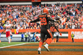 Duke Johnson didn't back off trade request, but should he ...