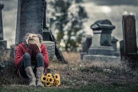 Consejos para superar el duelo por la muerte de un ser querido ...