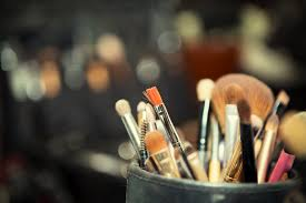 makeup tools you can t live without