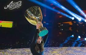 Finale Amici 19, Gaia Gozzi trionfa e porta a casa la vittoria