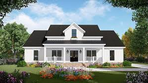 plan 60102 with 1800 sq ft
