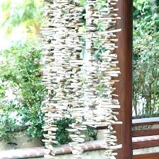 driftwood nursery naples fl wassap info