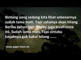meme comic on quotes cinta chy rt