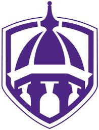 Download Picture - East Carolina University Logo Png - Full Size ...