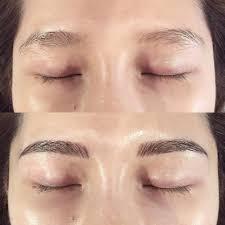 semi permanent makeup vancouver