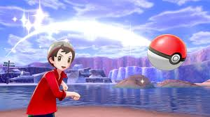 Pokémon Sword & Shield Are Being Developed With A Focus On ...