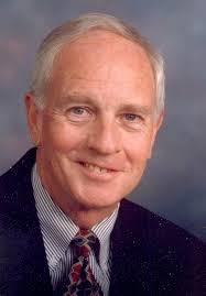 Victor Johnson Obituary - Upland, CA