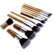 bliss makeup brush reviews saubhaya
