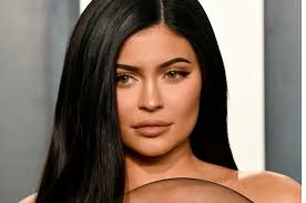 kylie jenner eventually wants to have