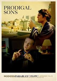 Amazon.com: Prodigal Sons - Modern Parables Vol 1 - Lessons 11 & 12: David  Alford, Brian Bailey, Ross Brooks, Thomas Purifoy: Movies & TV