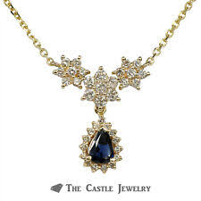 the castle jewelry and richmond